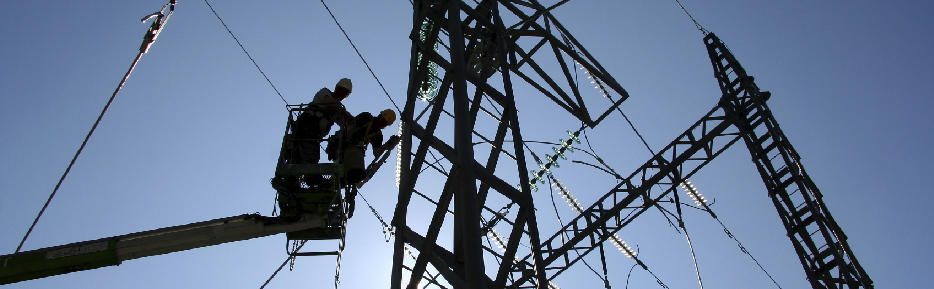 radio-communications-and-power-lines-