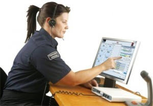 dispatcher-with-Rapid-Recall-2-screen-300x208
